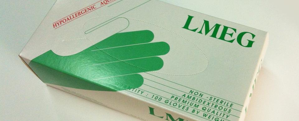 lmeg1