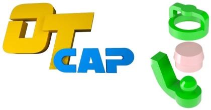 Logo_OT_CAP2