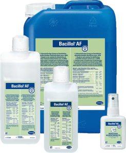 Bacillol_AF_gruppe_z