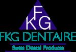 logo_fkg_vertical_rvb