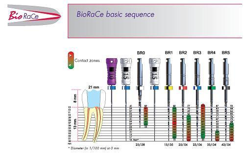 biorace2