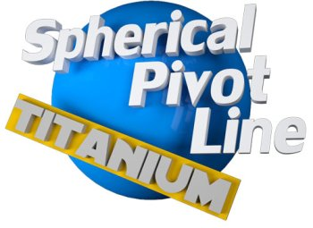 Logo_Spherical-pivot-line