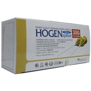 dental-stainless-steel-needles-for-carpoule-hogen