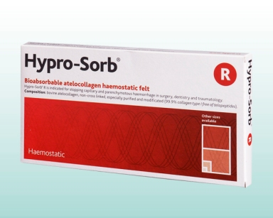 04a_packung_hypro-sorb-r