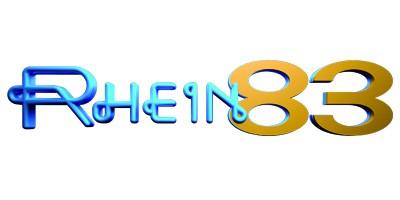 logo-rhein83-400x200-72dpi_400x200