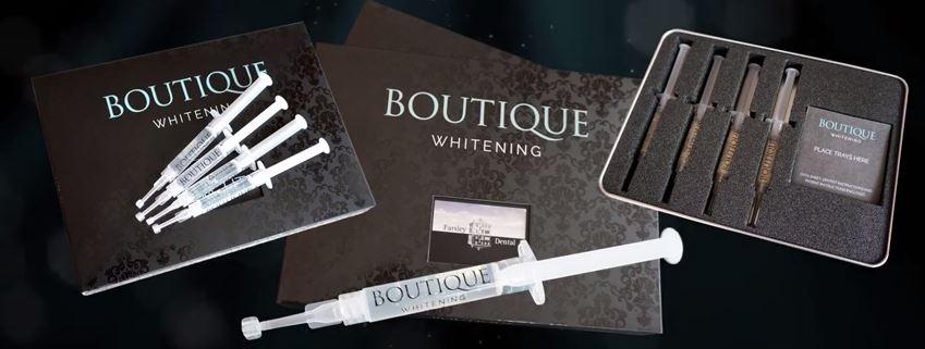 boutique7