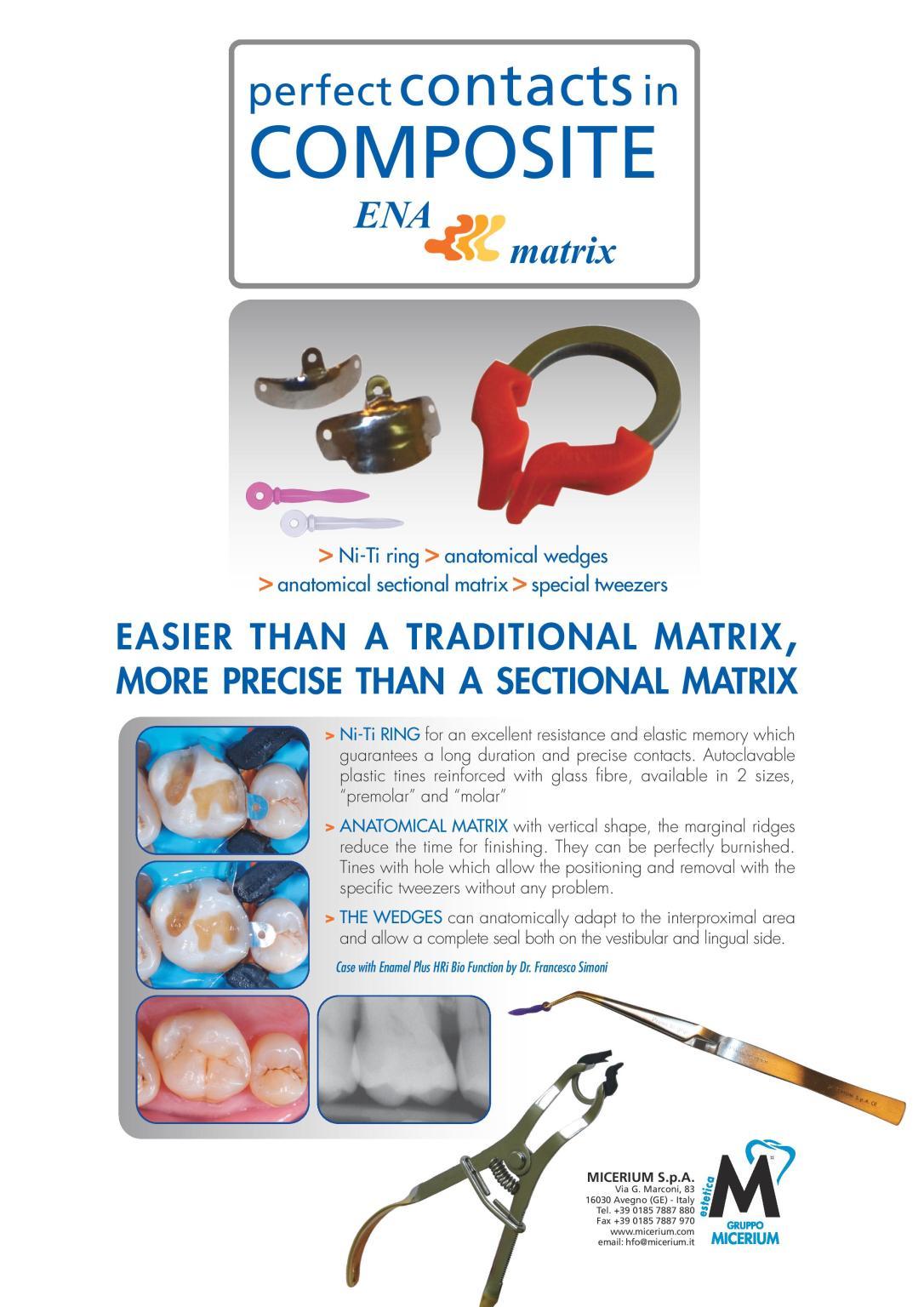ENA MATRIX EN v1_03-2017-page-001