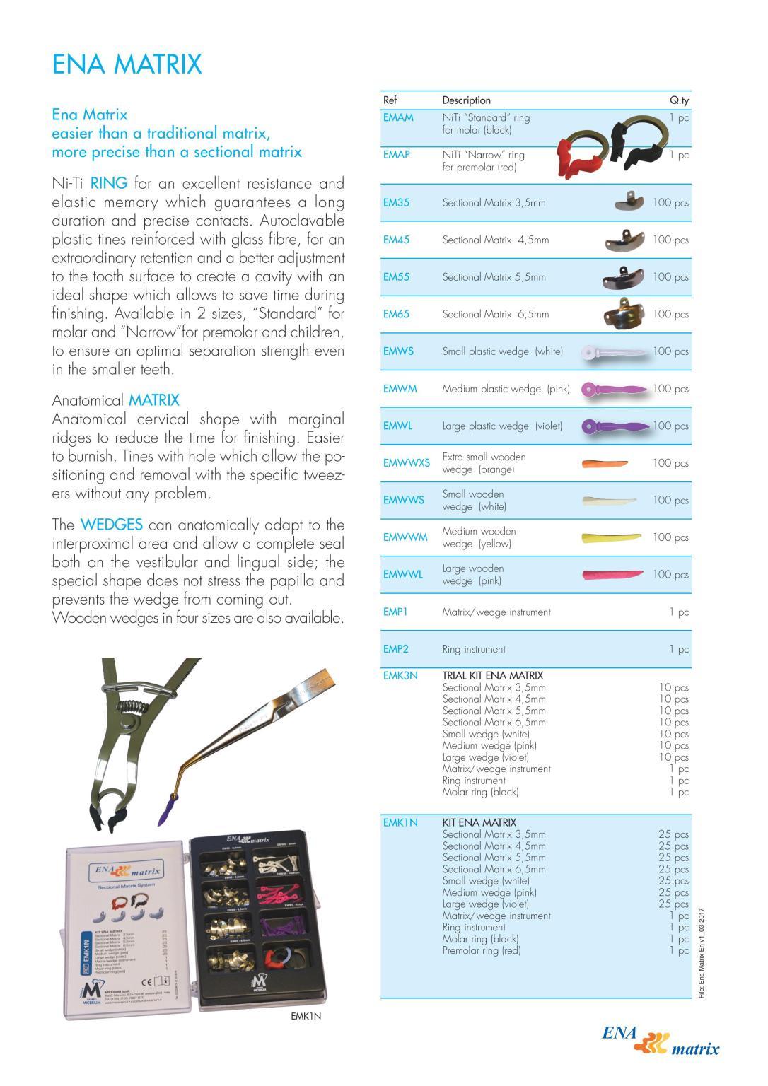 ENA MATRIX EN v1_03-2017-page-002