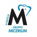 Micerium-logo-300x300