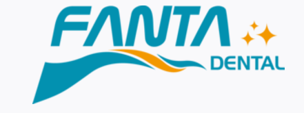 FANTA_DENTAL-logo